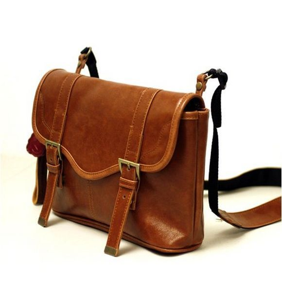 good looking victorian era bag