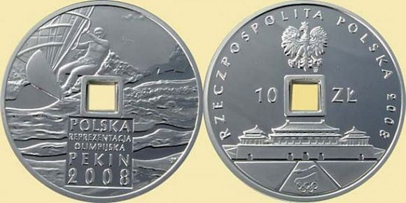 coin12