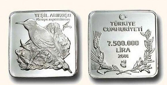 coin13