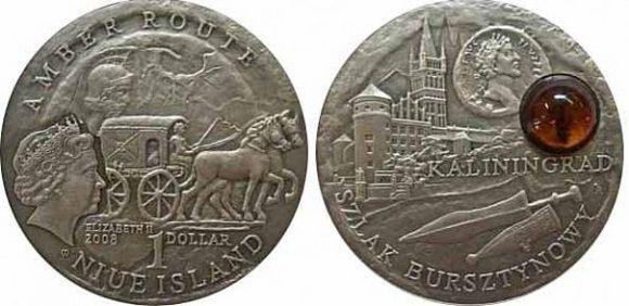coin14