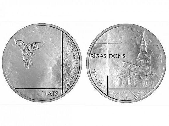 coin15