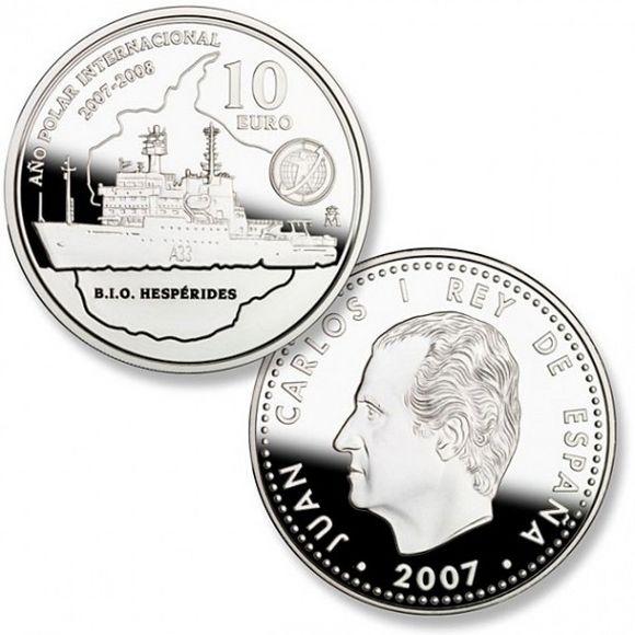 coin17