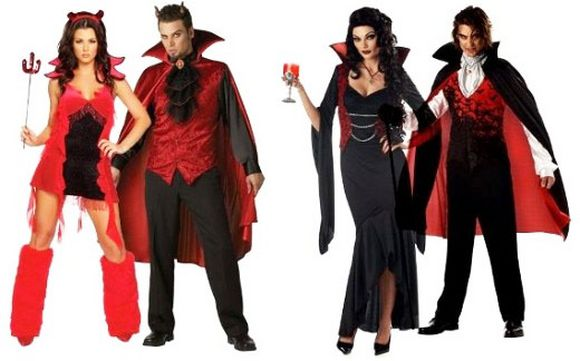 sexy-vampire-halloween-costumes-for-couple_520x324 -