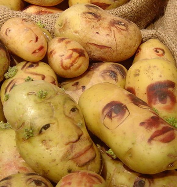 potato-heads