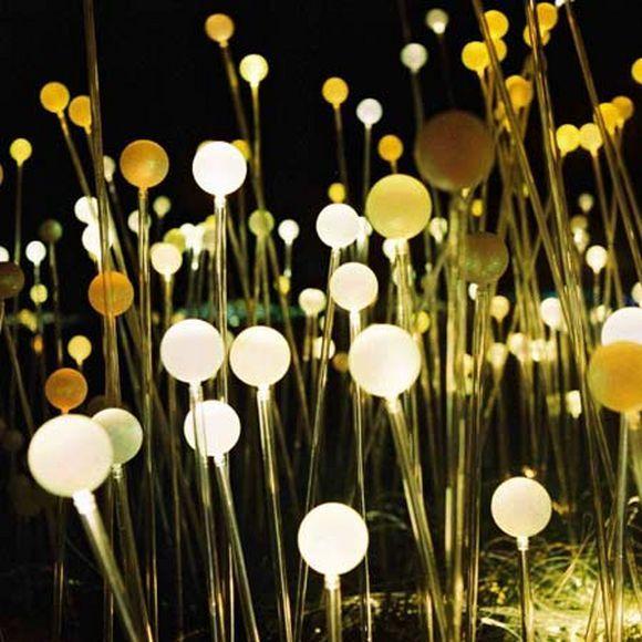 lights8