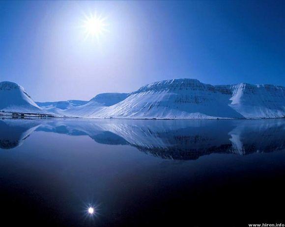 iceland (1)