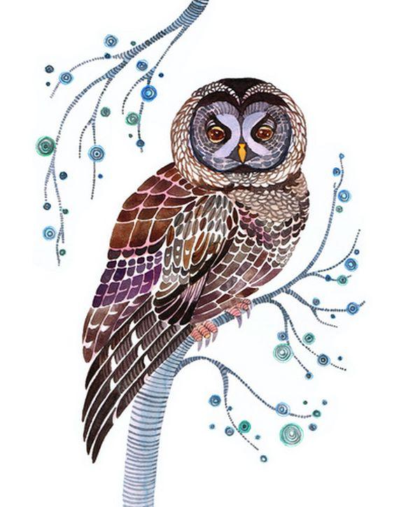 owl15
