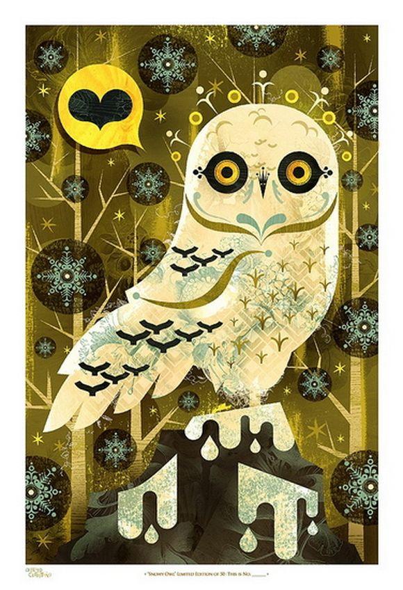 owl18