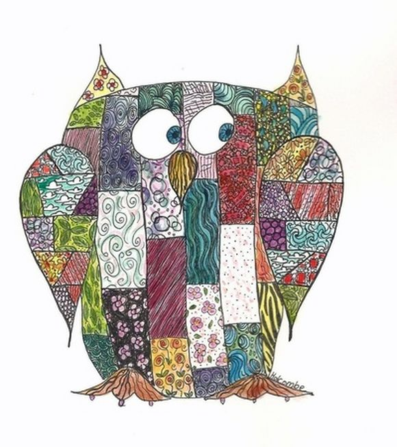 owl22
