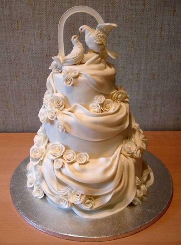 Тортики фото рецепт и торты рафаэлло