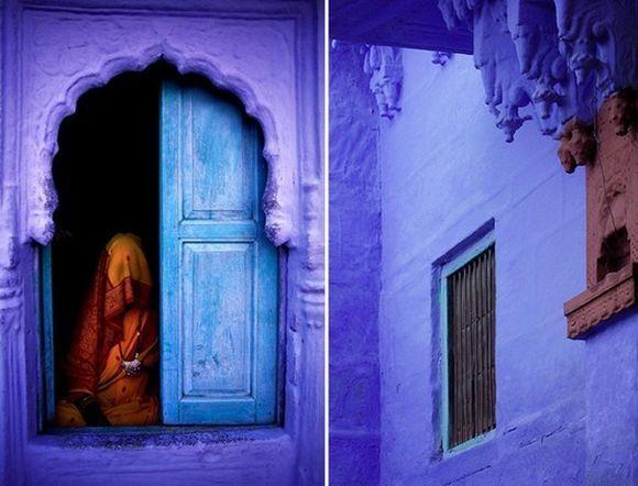 door14