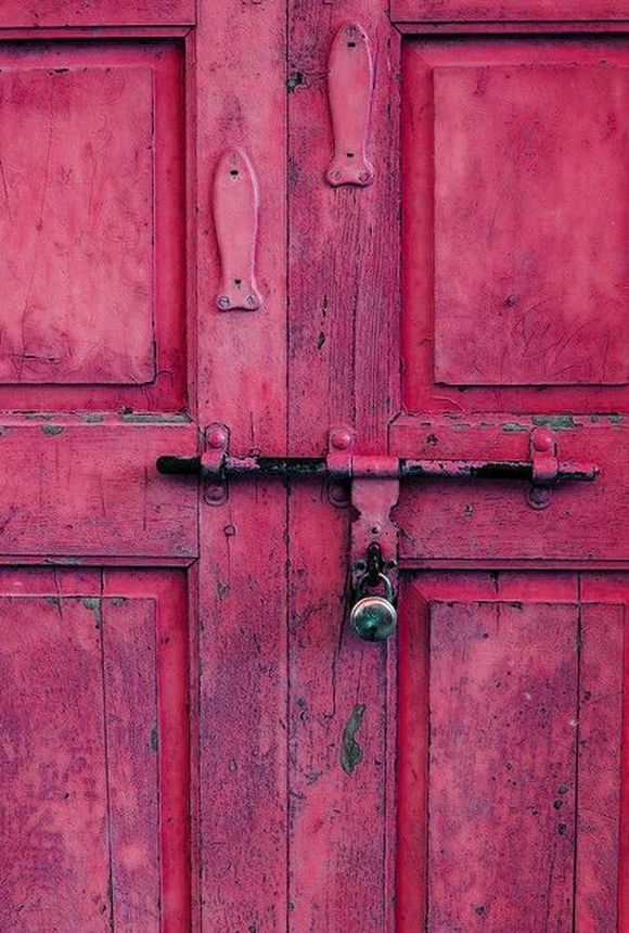 door23