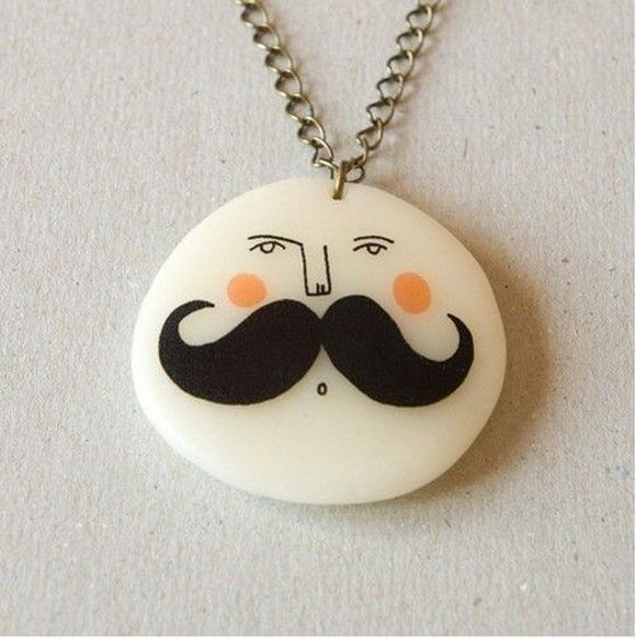 mustached1