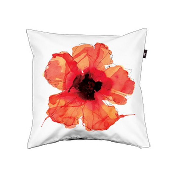 Beautiful Decorative Pillows