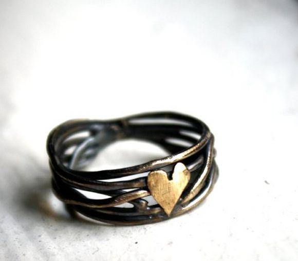 ring8
