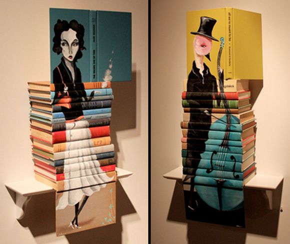 book-sculpture7