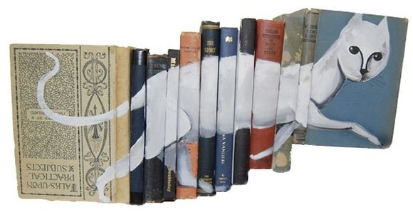 booksculpture2