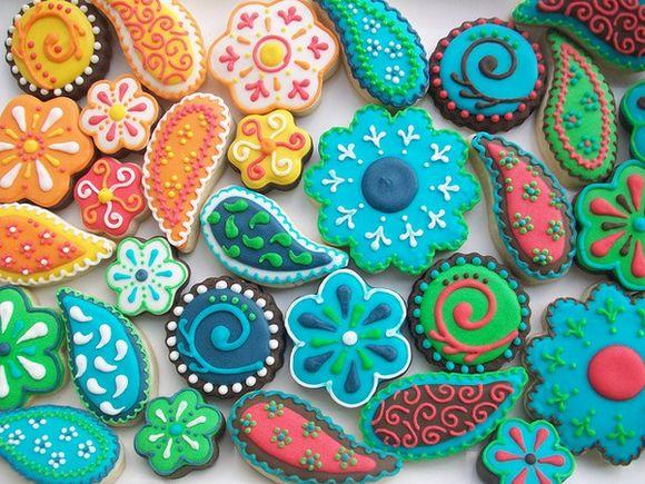 cookies22