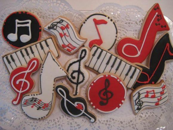 cookies25