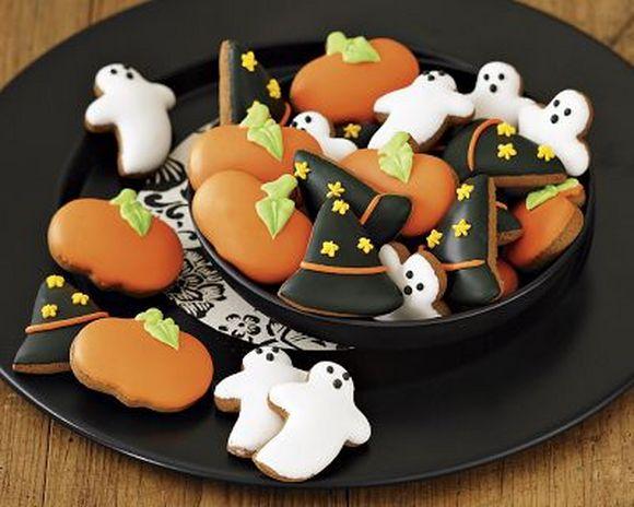 cookies28