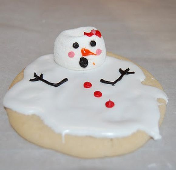 cookies30