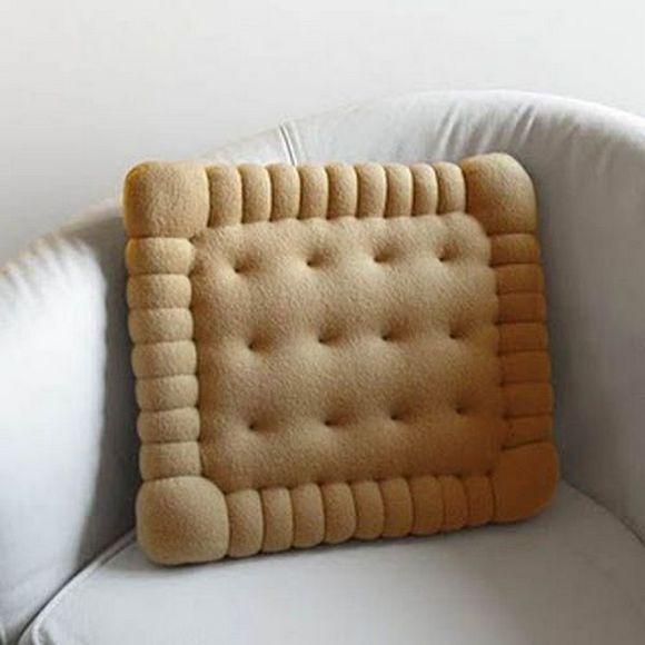 pillow28