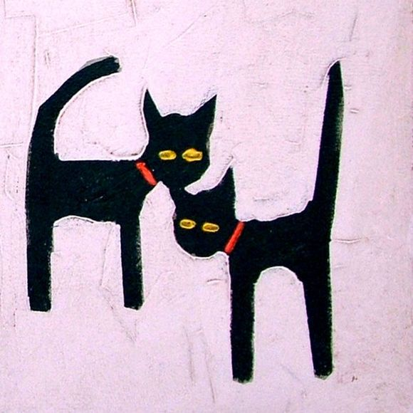 blackcat`3