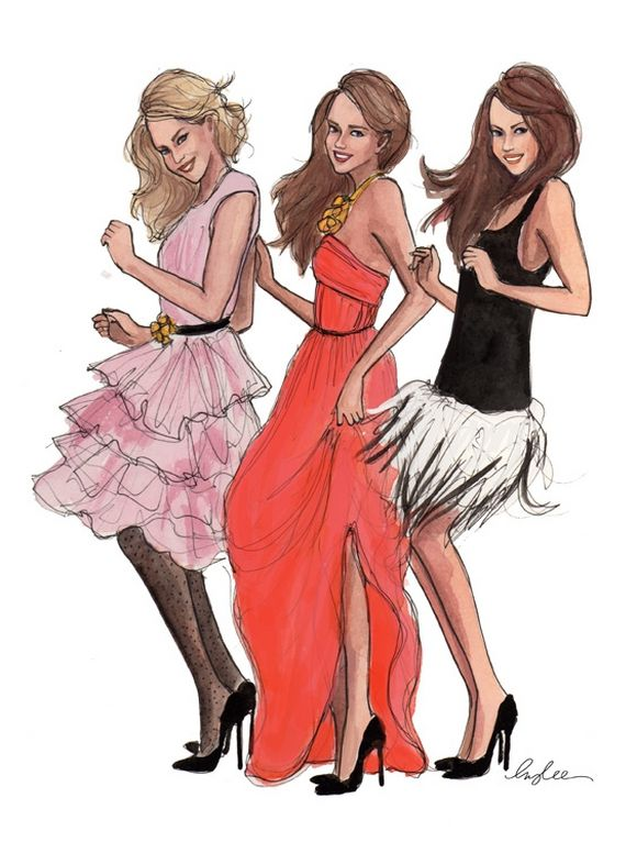 fashion7