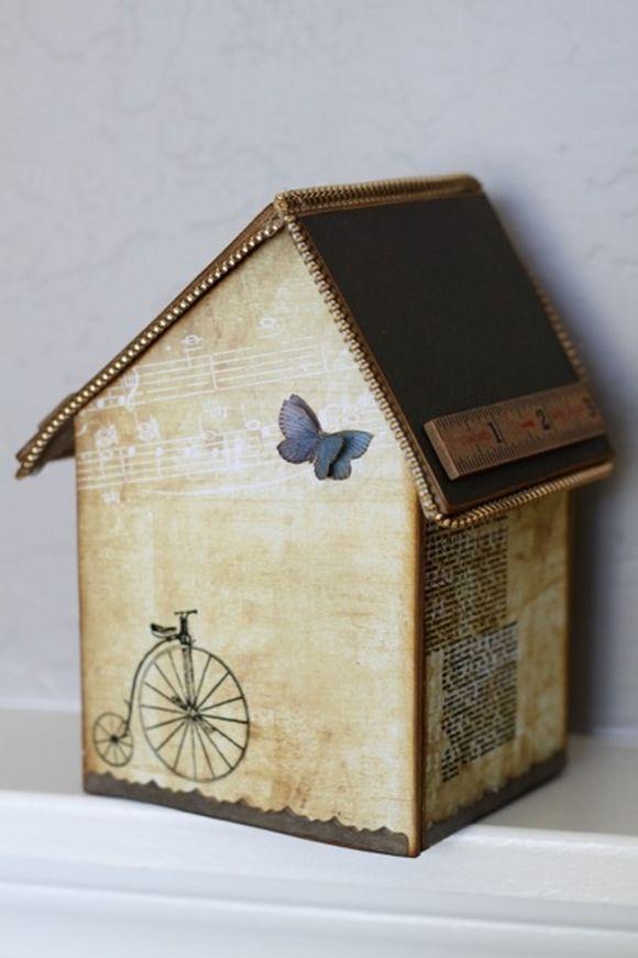 house16
