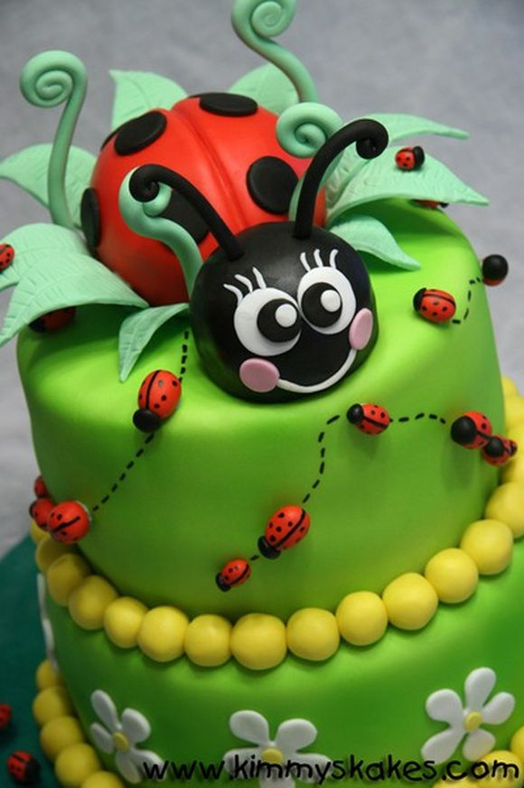 ladybug14