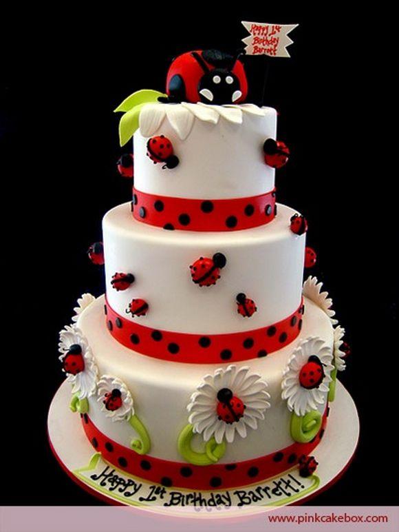 ladybug31