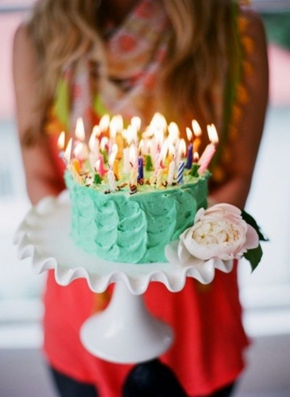 birthday15