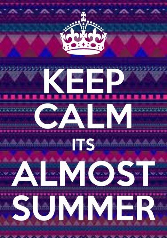 summer11