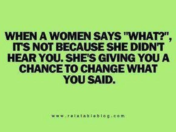 women12