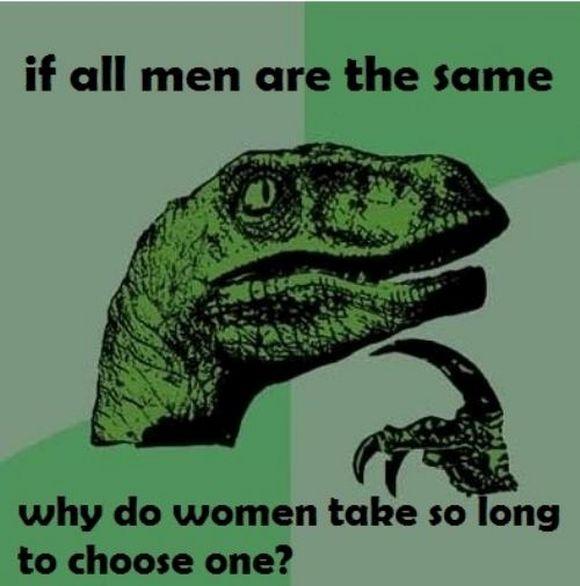 women13
