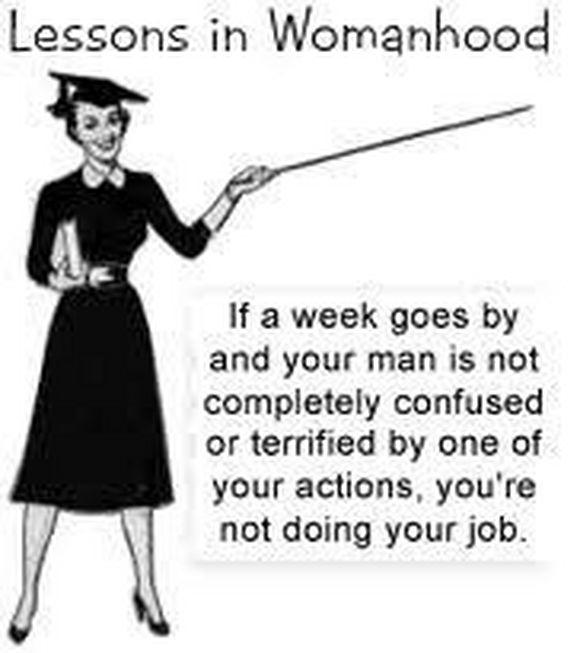 women9