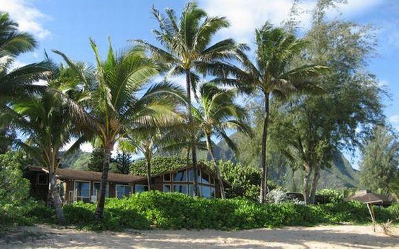 hawaii30