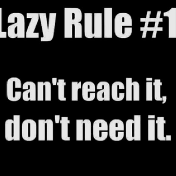 lazy35