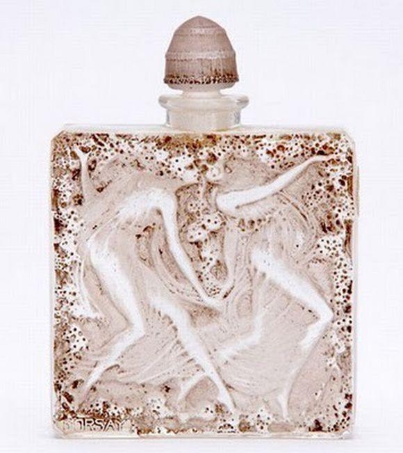 perfume21