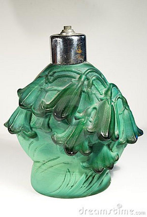perfume23
