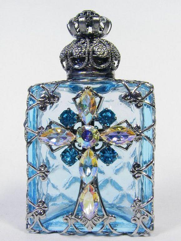 perfume30