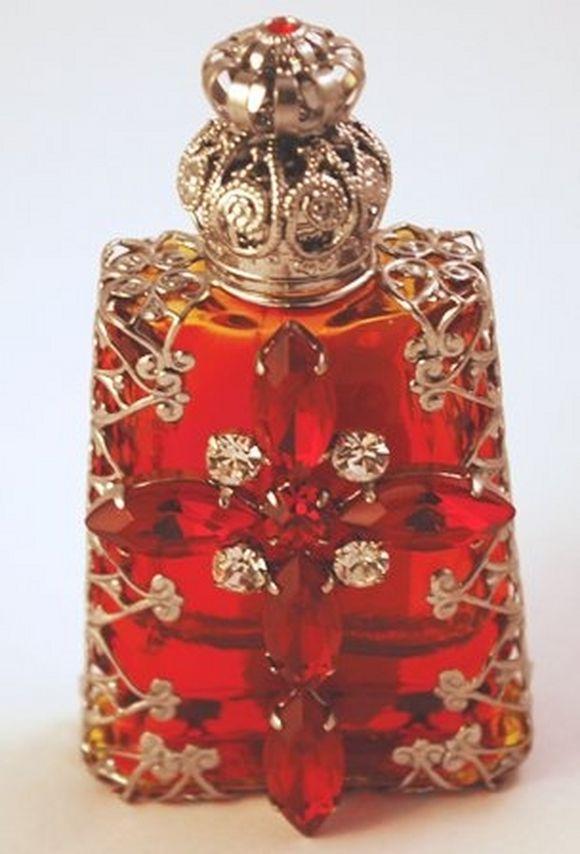 perfume31