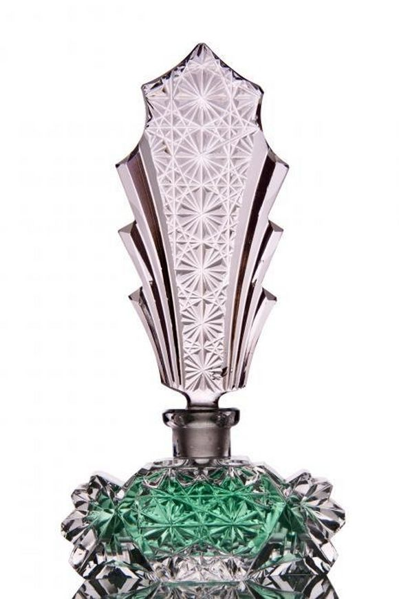 perfume33