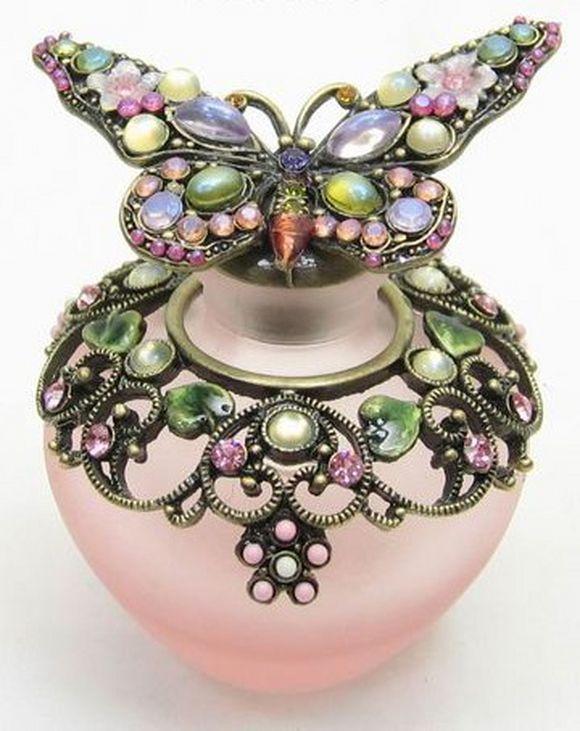 perfume39