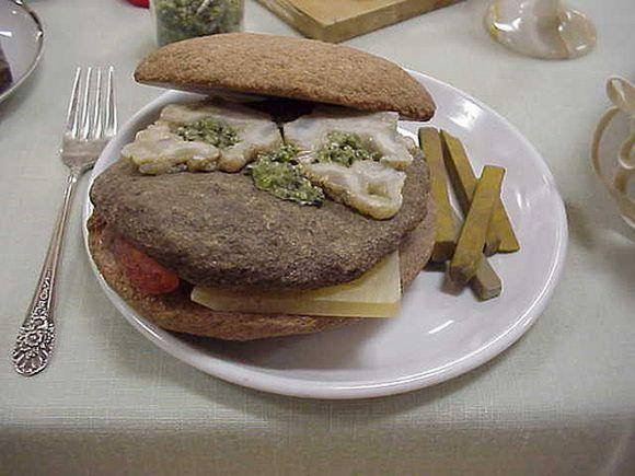 rockfood2