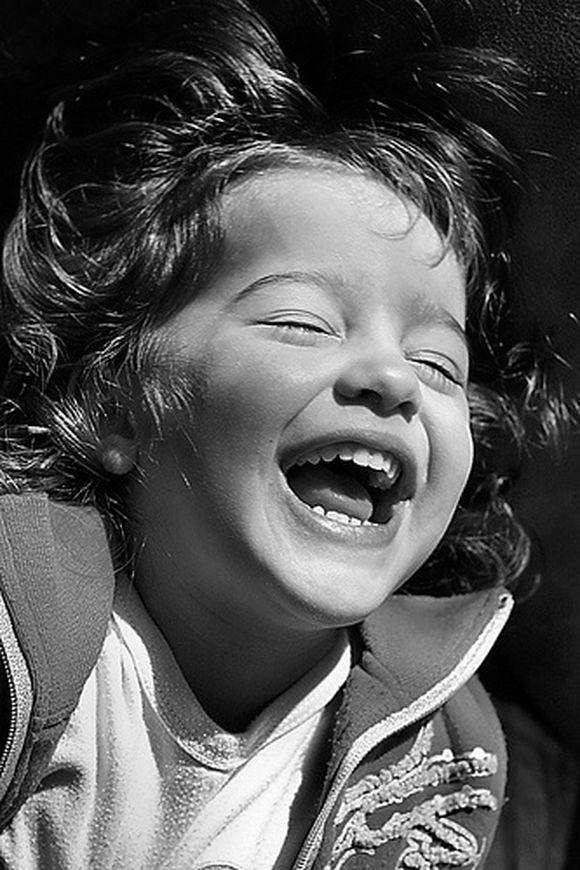 laughing12