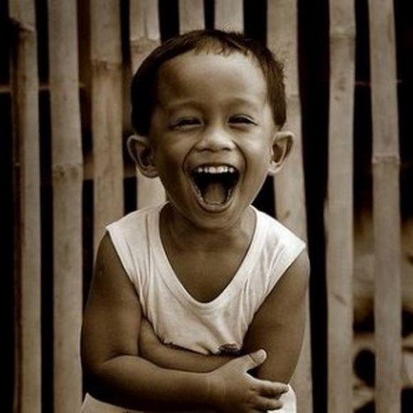 laughing16