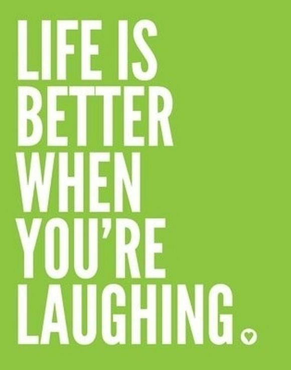 laughing20
