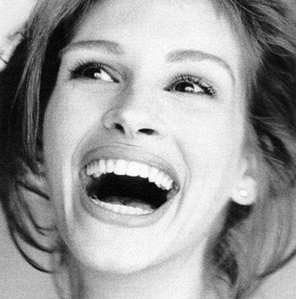 laughing21