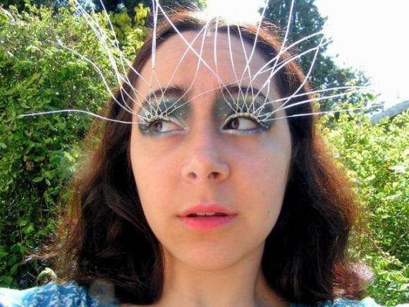 eyelash (10)